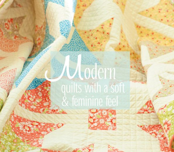 slide-modern quilts with