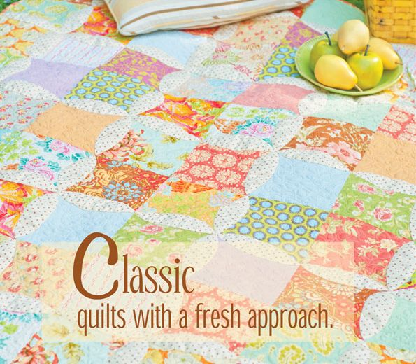 slide-classic quilts with